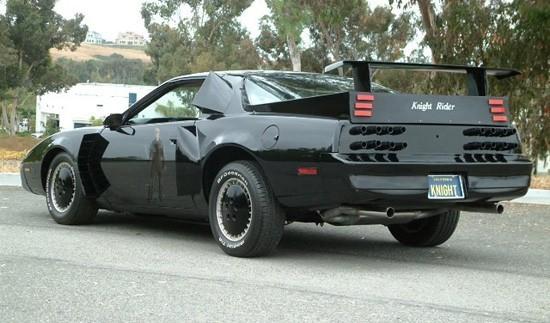 kitt_car.jpg