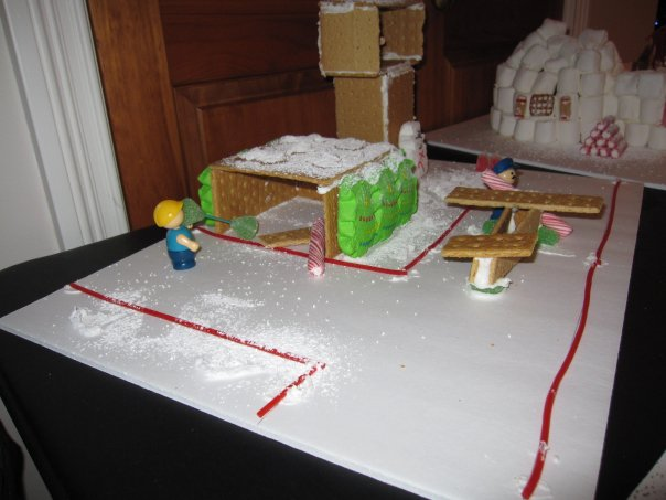 gingerbread airport2.jpg