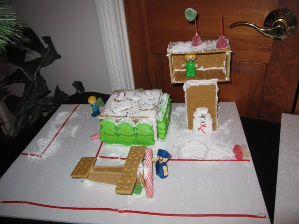 gingerbread airport.jpg