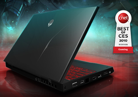 alienware-pic.png