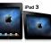 What Apple Needs In The iPad 3